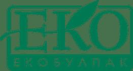 ЕКОБУЛПАК България